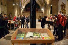 arte libro 2010