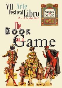 VII Festival Arte libro1 copia